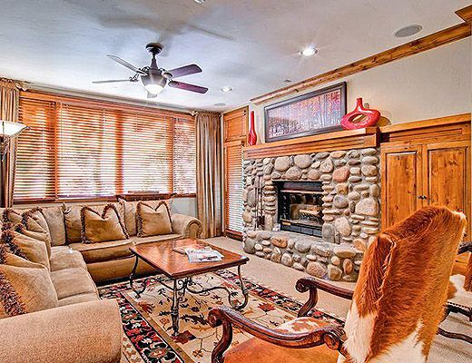 Highlands Lodge #208 - 3 Bdrm (4.0 Sar) - Beaver Creek