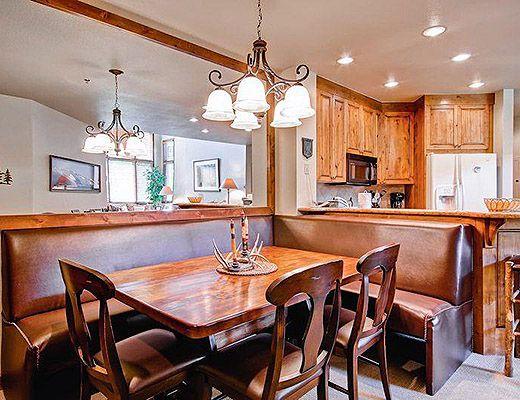 Highlands Lodge #408 - 3 Bdrm + Loft (4.0 Star) - Beaver Creek