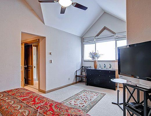 Highlands Slopeside #504 - 3 Bdrm (4.0 Star) - Beaver Creek