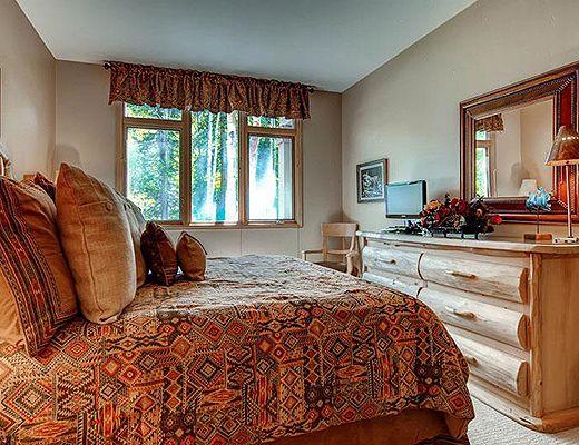 Highlands Westview #101 - 3 Bdrm (4.0 Star) - Beaver Creek