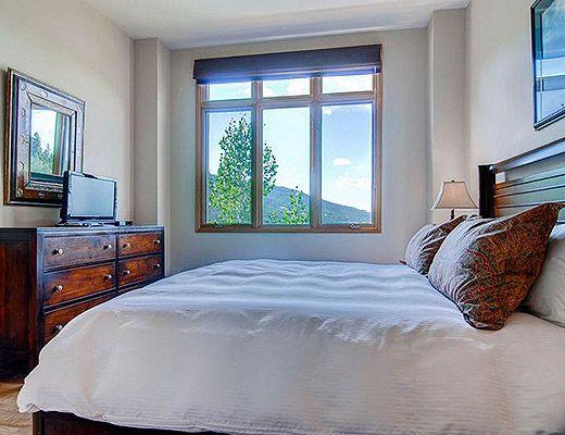 Highlands Westview #308 - 3 Bdrm + Loft (4.0 Star) - Beaver Creek