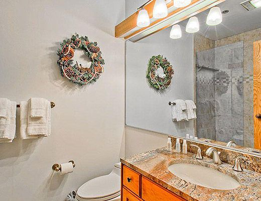 Kiva #127 - 2 Bdrm (4.0 Star) - Beaver Creek
