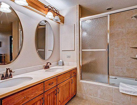 Kiva #324 - 2 Bdrm + Loft (4.0 Star) - Beaver Creek