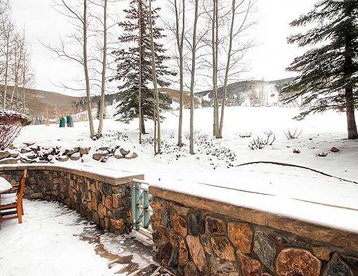 McCoy Peak Lodge #301 - 4 Bdrm (4.0 Star + Ski Access) - Beaver Creek
