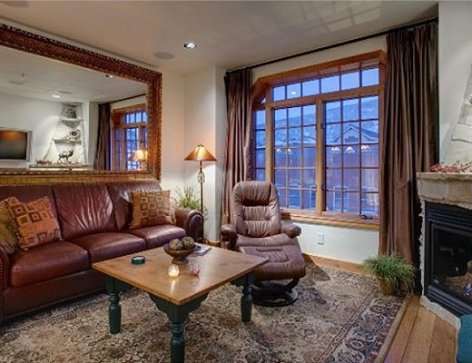 Town Lift #3C - 2 Bdrm - Park City (CL)