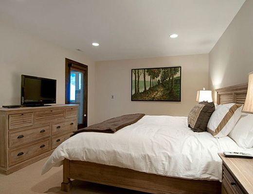 Deer Valley #603 - 5 Bdrm HT - Deer Valley (CL)