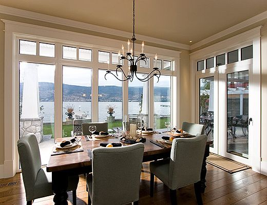 Dream Catcher - 3 Bdrm - Summerland