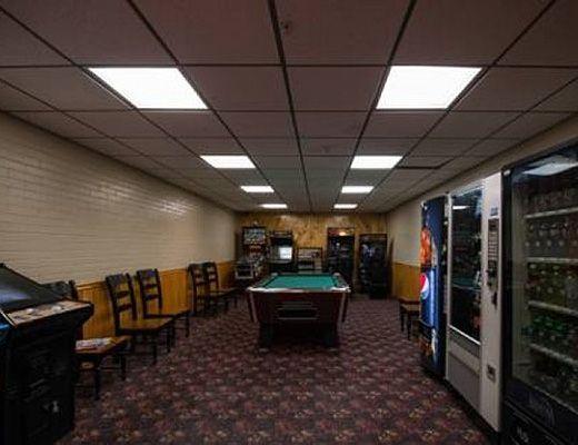Sweetwater Lift Lodge #60 - 2 Bdrm - Park City (CL 10)