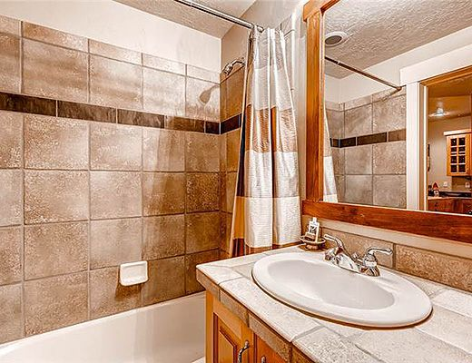 Queen Esther #2421 - 2 Bdrm HT - Deer Valley (PL)