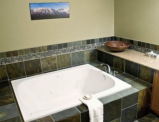 Pinnacle Ridge Chalet #41 - 3 Bdrm HT - Fernie