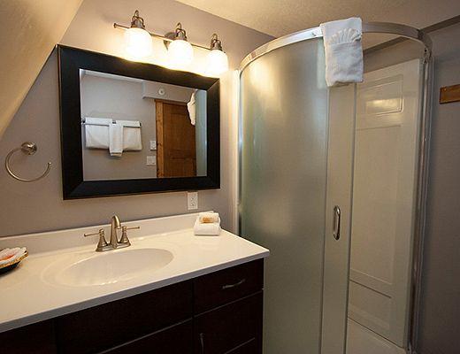 Pinnacles Suite Hotel #01 - 2 Bdrm + 3 Lofts HT - Silver Star
