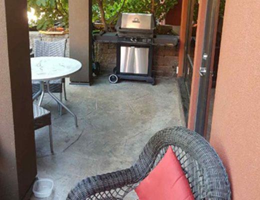 Playa del Sol #352 - 1 Bdrm + Den Courtyard - Kelowna