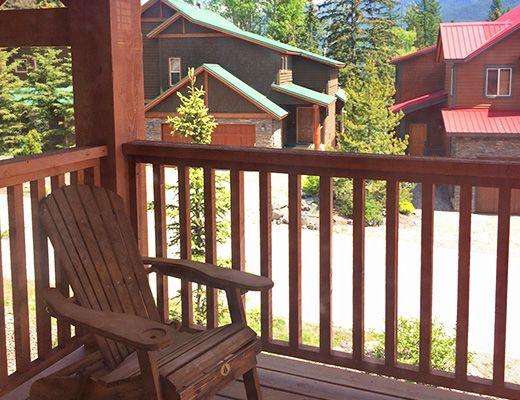 Alpine Trail Ski Lodge - 4 Bdrm HT - Fernie (10)