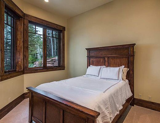 Colony Home #105 - 5 Bdrm HT - The Canyons (CL 10)