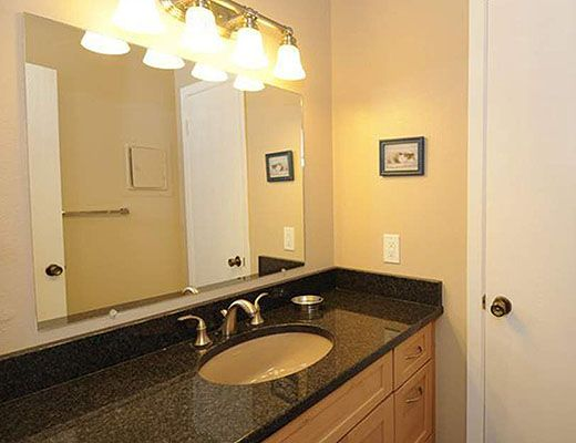 Red Pine Townhome V5 - 2 Bdrm + Loft - The Canyons (CL)