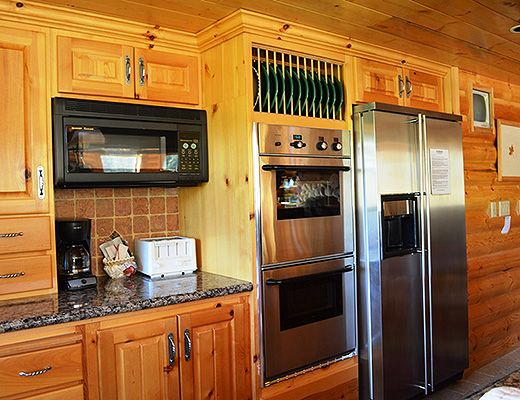 Black Bear Lodge #301 - 2 Bdrm HT Gold - Deer Valley