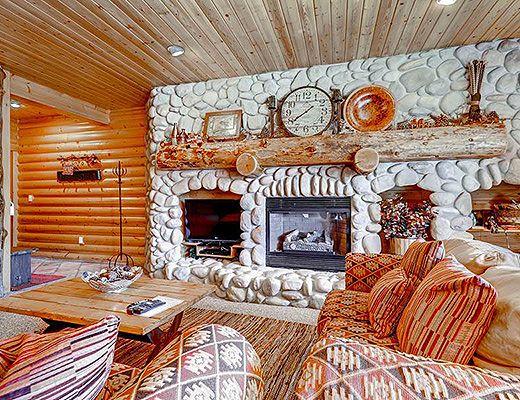 Black Bear Lodge #304 - 2 Bdrm HT Gold - Deer Valley