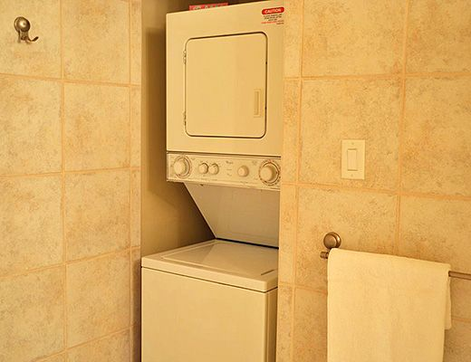 Red Rob's #8 - 2 Bdrm HT - Red Mountain