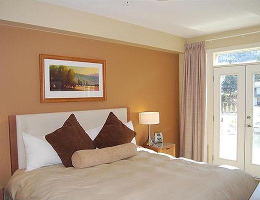 The Strand Lakeside Resort #2202 - 2 Bdrm - Vernon