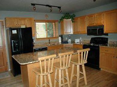 1157 Lowell-Nastar Duplex- 4 Bdrm + Loft HT - Park City