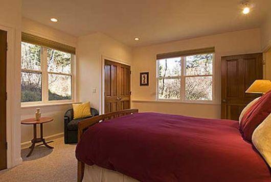 McBean House - 4 Bdrm HT - Jackson Hole