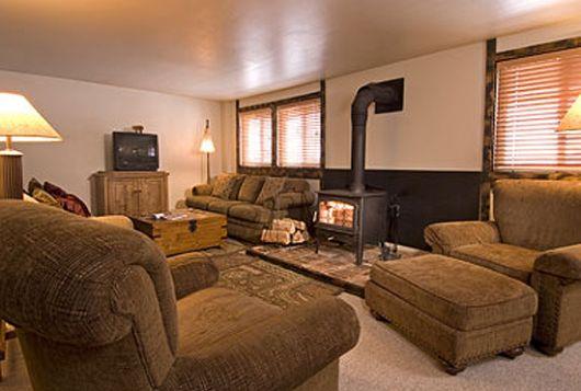 Teton Village - 1 Bdrm Standard - Jackson Hole