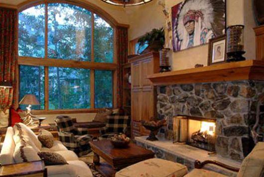 Stonegate Townhomes - 6 Bdrm - Beaver Creek