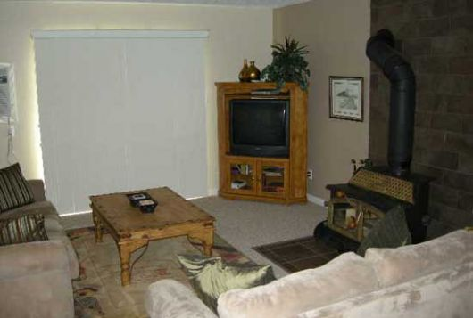 Purcell Condos - 1 Bdrm - Kimberley