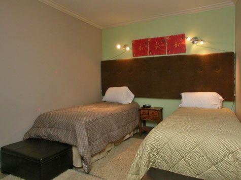 Discovery Bay Resort - #532 - 3 Bdrm - Kelowna (KRA)