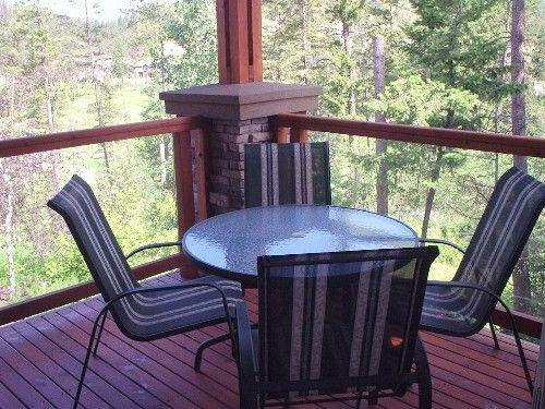 Redwood Suite at Predator Ridge - 1 Bdrm - Predator Ridge