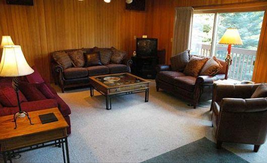 Teton Village - 4 Bdrm (Wind River) - Jackson Hole (RMR)