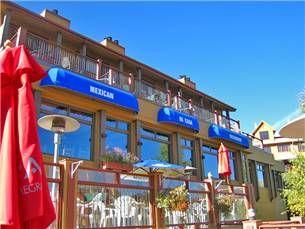 Der Steiermark - 2 Bdrm + Loft - Breckenridge