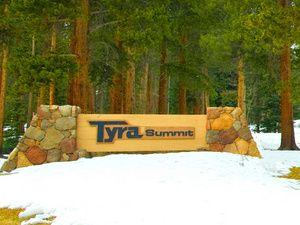 Tyra I - 2 Bdrm + Loft - Breckenridge